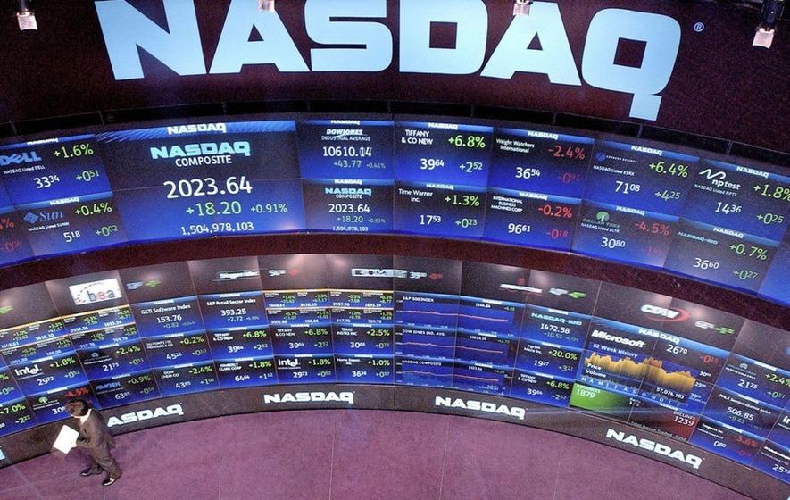 Passive investors in bubbles?