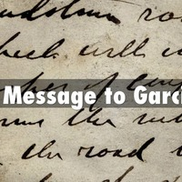 The modern workplace and 'A message to Garcia' - the link