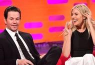 Sienna Miller reveals milk mishap over Mark Wahlberg
