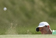 US Open: tall order after shock start for Rory McIlroy: overview and full scores from opening day at Erin Hills