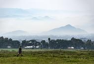 Caomhnú na timpeallachta agus leas na ndaoine i ndeabhaidh i Ruanda