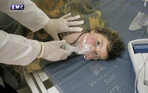 Critical funding shortfall threatens 9 million Syrian UN children's agency warns