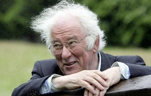 Seamus Heaney's HomePlace wins leading architecture award