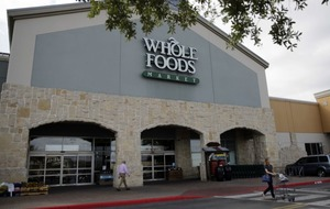 All the funniest reactions to Amazon buying Whole Foods