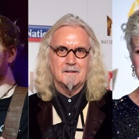 See who got what in the Queen's birthday honours