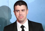 Writer Jesse Armstrong detests me, says Black Mirror's Toby Kebbell