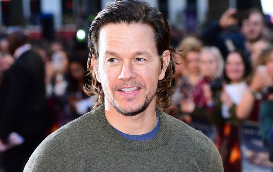Mark Wahlberg leads red carpet for Transformers: The Last Knight premiere