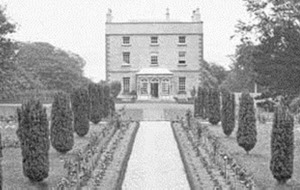 Donegal's landed gentry to be recalled in new exhibition