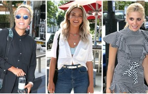 Emeli Sande, Louisa Johnson and Pixie Lott add voices to Grenfell Tower charity single