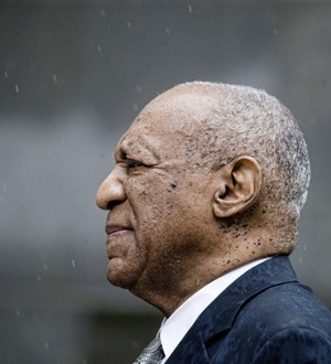 Bill Cosby's civil lawyers still fighting lawsuits from 10 women in aftermath of mistrial