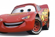 Cars 3 speeds to No 1 at US box office
