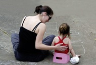 Ask the Expert: What's the best way to potty train a child?