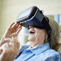 Ask the Dentist: Virtual nature makes dental visits more pleasant, study finds
