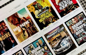 Rockstar Games is looking for video game testers in the UK