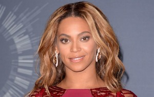 Beyonce's twins get 'happy birthday' message from grandfather