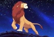 BFG and The Lion King make Films To See Before You Grow Up list