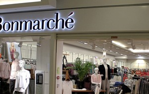 Bonmarche profits hit by collapse of pound