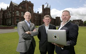 Belfast technology firm arc-net partners up on international food safety project