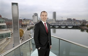 NI economy predicted to grow by 1.2% in 2017