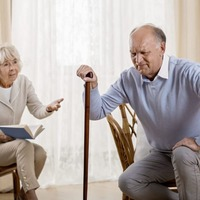 Anne Hailes: Practical advice for those living with arthritis