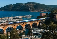 France wants to introduce autonomous high-speed trains by 2023