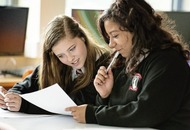 `Fresh approach' needed to educational underachievement