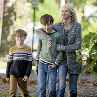 The Book Of Henry is peculiarly watchable for utter codswallop