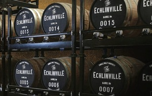 Licensed to distil - now license to grow for Echlinville