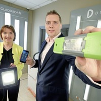 Co Tyrone engineering firm secures lucrative £1.2m Dubai contract