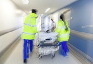 Locum bill soars after 19 attempts to recruit consultants to Daisy Hill A&E