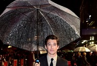 Miles Teller denies reports of arrest for 'public intoxication'