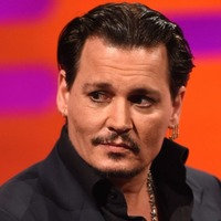 Johnny Depp accepted he needed to 'work his ass off', court told