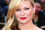 Kirsten Dunst says makers of the Spider-Man reboot are 'milking the franchise'