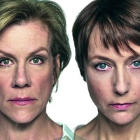 Mary Stuart stage hit to make West End transfer