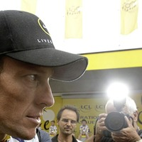 I have restored credibility to the UCI says chief CooksonI