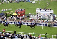 Highland looks the Reel deal at Ascot