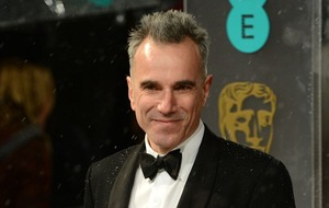 Daniel Day-Lewis has retired from acting at the age of 60