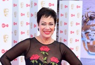 Denise Welch: working-class actors can't afford drama school