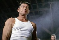 Cult Movie: Hard times an underrated gem that shows Charles Bronson at his best