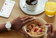 Nokia has unveiled its first line-up of digital health products