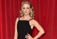 Joanne Clifton and Oksana Platero are leaving Strictly Come Dancing