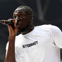 Stormzy's rap was the most 'powerful' part of Simon Cowell's Grenfell Tower charity track