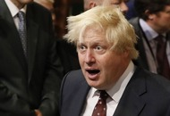 Boris Johnson struggles in awkward Radio 4 interview and gets roasted on the internet