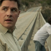 Mad Men star warns over fraudulent psychics in new movie