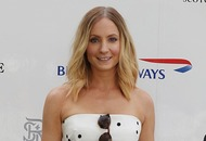 Downton Abbey cast hoping for a movie but schedules are stumbling block, says Joanne Froggatt