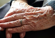 Sex boosts brain power in old age, new study suggests