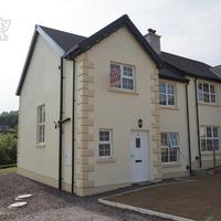 Caledon class shines through at impressive Kilgowney Manor