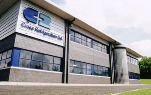 Turnover and profits fall at Armagh firm Cross Refrigeration