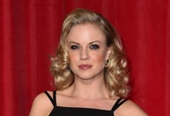 Joanne Clifton signs up for Flashdance – The Musical