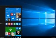 Microsoft is working on emoji and Edge browser improvements in new Windows 10 update